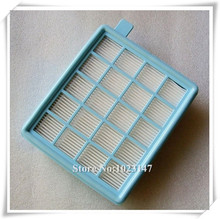 1 piece Replacement HEPA Filter FC8470 Air Outlet Filter for philips FC8471 8472 8473 8474 8475 Vacuum Cleaner Parts