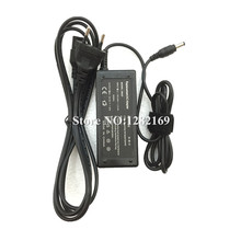 Robot Vacuum Cleaner EU Plug Power Home 22.5V 1.25A Wall Charger Adapter Replacement for iRobot Roomba 770 780 650 595