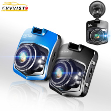 Best Mini 풀 HD 1080 마력 Dashcam Avtoregistrator Dashcamera 차 DVR Dash 대 한 Camera 차 DVR Recorder Video Registrator Dash 캠(China)