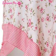 Table Cloth Tablecloths   Wholesale HIhg Quality Hot Square Coffee Table With More Drape Fabric Bedside  Free Shipping Dec 15