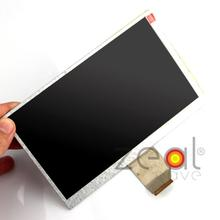 7'' 1024*600 HJ070NA-13A HJ070NA-13B EJ070NA-01C IPS LCD Display Screen Module For Tablet PC DIY Car(China)
