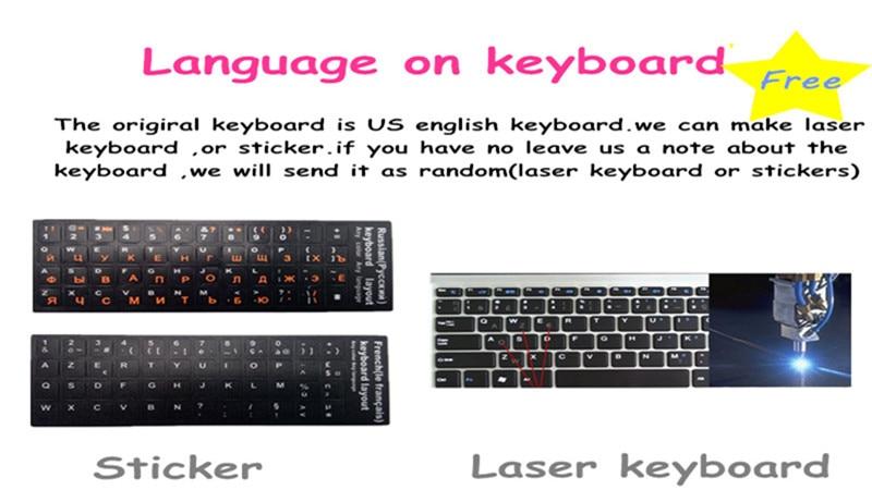 0-3keyboard
