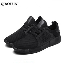 2017 retro classic black and white and soft bottom men casual shoes ultras boosts of stylish man comfortable smith of size 39-44(China)