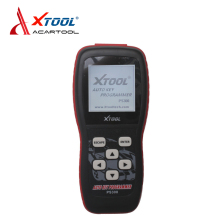 100% Original Xtool PS300 Auto Key Programmer Online Update car key copier key maker PS 300 with free shipping
