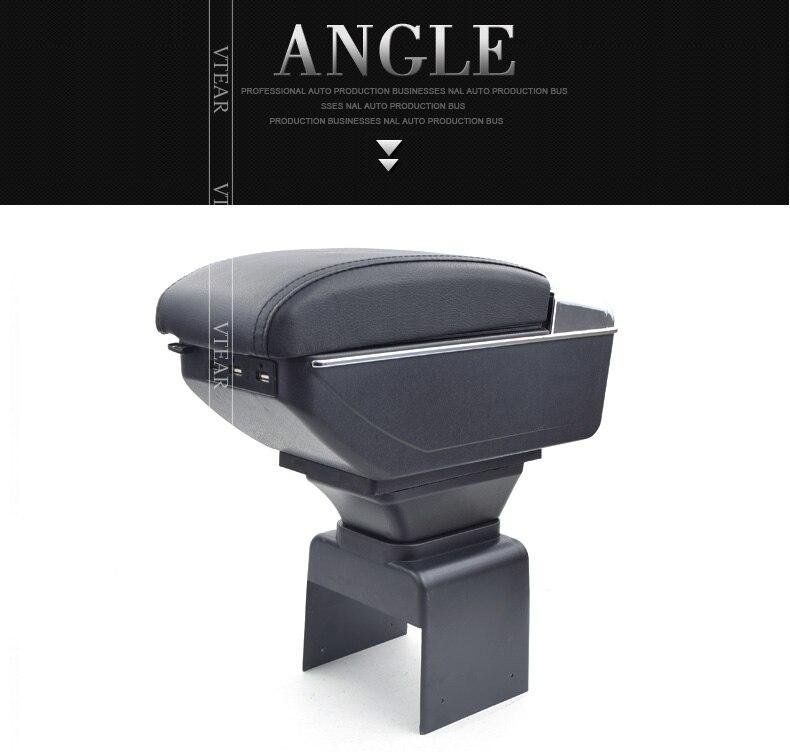 for-307-armrest_04