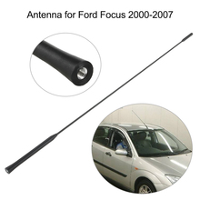 "21.5"" Roof AM/FM Antenna Mast for Ford Focus 2000-2007 98BZ18A886AA-CR198(China)"