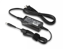 Ac Adapter Charger for Toshiba Thrive 30W, 19V 1.58A Global  10 Inch Tablet (PA3922U-1ARA)