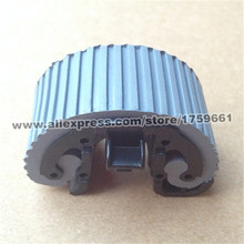 Free Shipping CSFTZ0068RS72 AL2030 AL2031 AL2041 AL2051 FO2081 Paper Feed Roller for Sharp AL 2030 2031 2041 2051