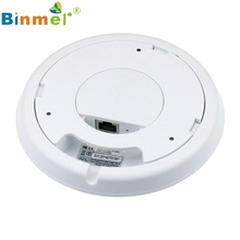 Del 300Mbps High Power Router Wifi Wireless Wall Mount Ceiling AP Access Point FHRG Mar12(China)