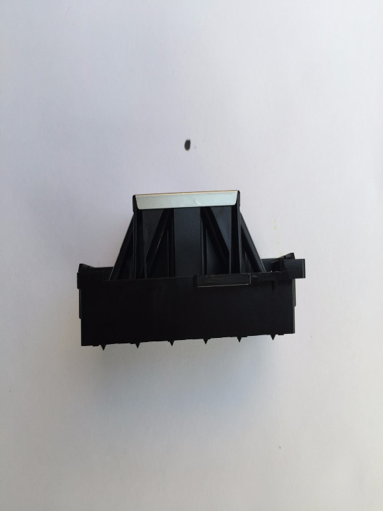F166000 F151000 F151010 Printhead Print Head Printer head for Epson R200 R210 R220 R230 R300 R310 R320 R340 R350<br>