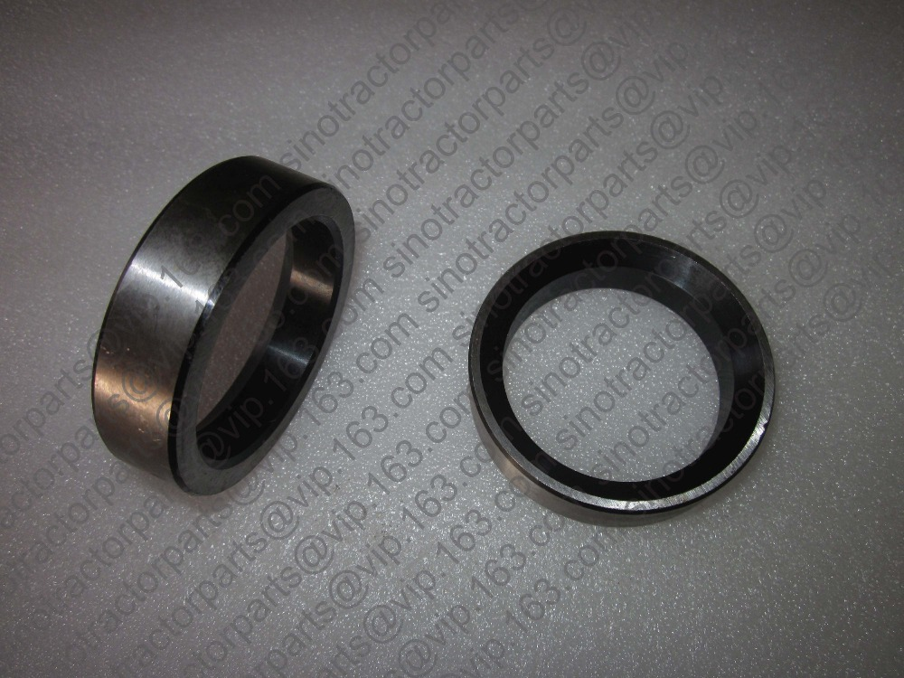 Jinma JM304 354 tractor, the sleeve for drive shaft, part number: 304.31.178<br><br>Aliexpress