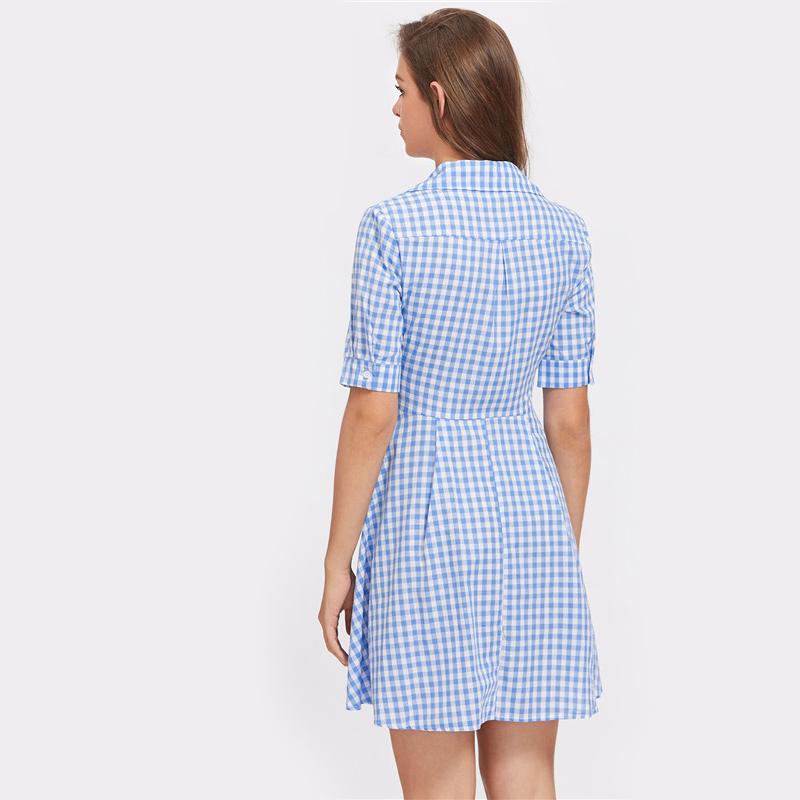dress170525414(1)
