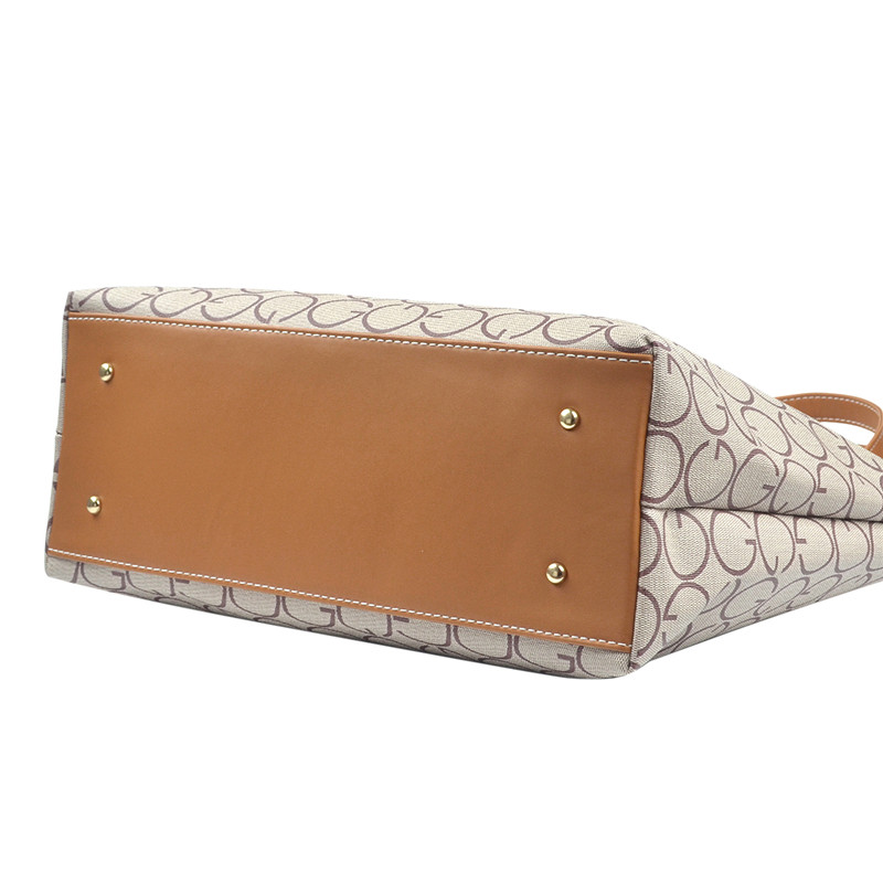 Micom Printed Bag Female Luxury Handbags Women Bags Designer Shoulder Bags Women High Quality Leather Hand Bag Bolsa Feminina 18
