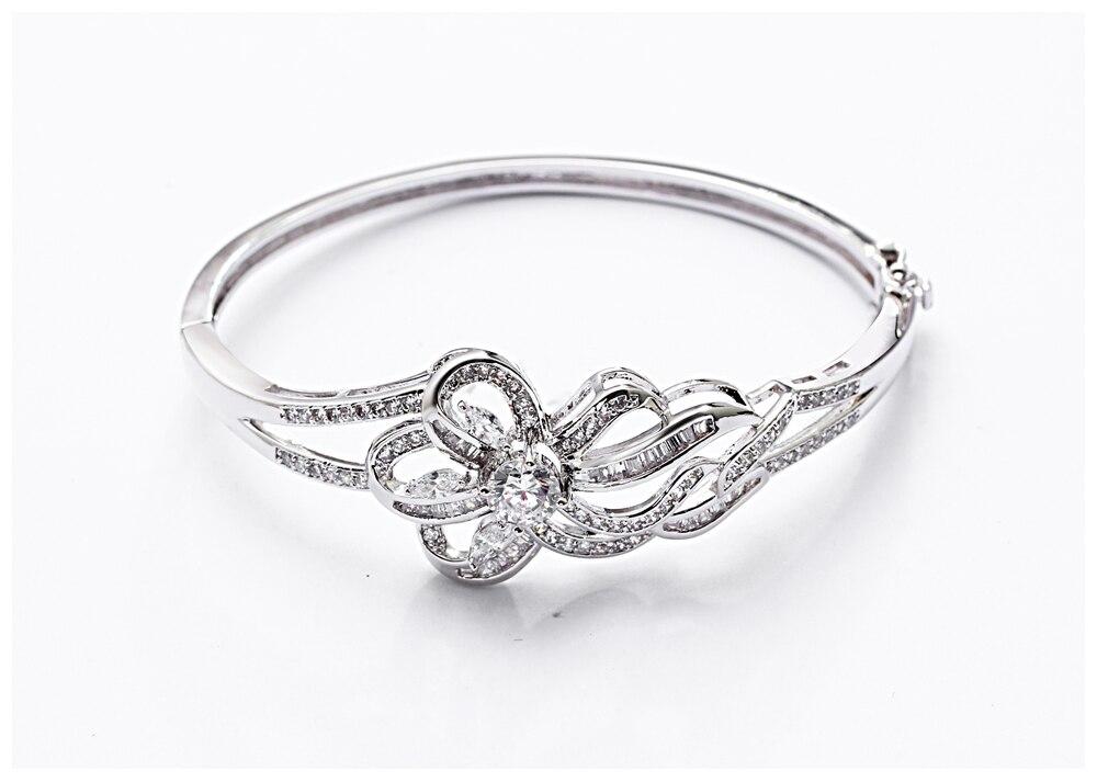 pulseira de casamento 03