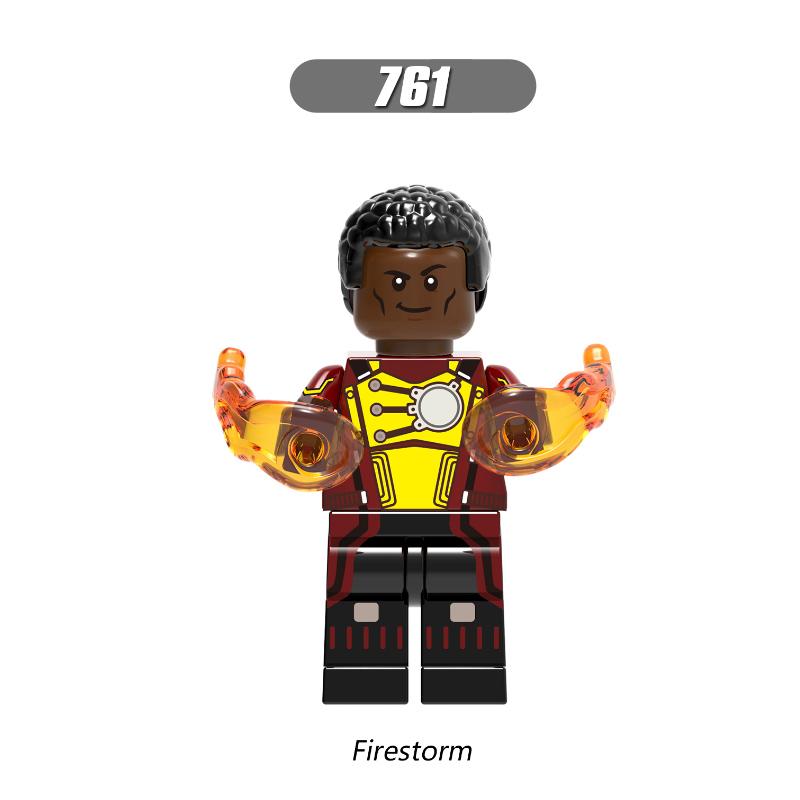 XH761-Firestorm