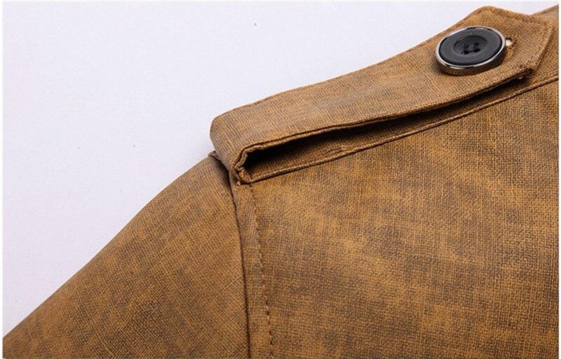 jacket (13)
