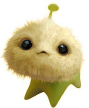 30/40cm Unique Baby Gift Original Birthday Present,Creative Movie CJ7 Stuffed Doll,Small Soft Plush Alien Dog Toy For Kids