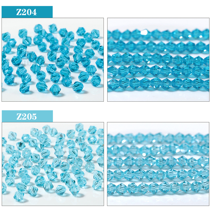 Crystal Beads for Jewelry Making (2)