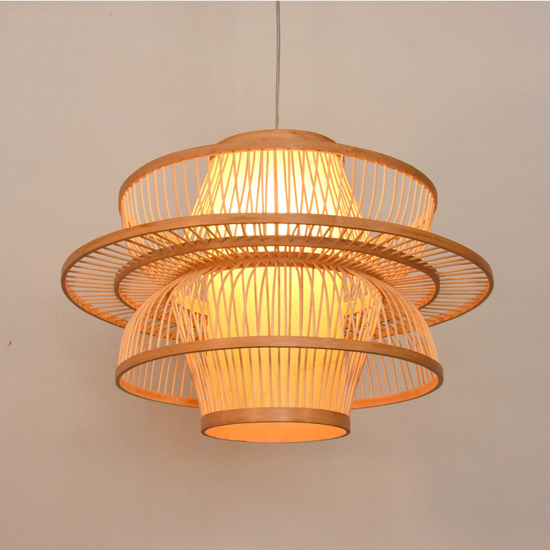 art deco lighting fixtures chandeliers. 2016 wood pendant lamp modern led pedant lights vintage with e27 edison retro hanging art deco lighting fixtures chandeliers e