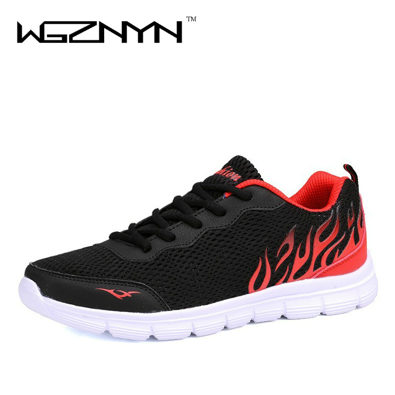 2017 New Men Shoes Print Lace-Up Fashion Canvas Shoes for Man Comfortable Flats 3 Colors Big Size 38-45 Casual Shoes<br><br>Aliexpress