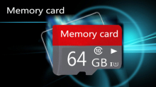 new product Hot sale  tf card Mini 128mb 2gb 4gb 8gb 16gb 32gb USB  + Adapter +memory card Real capacity BT1