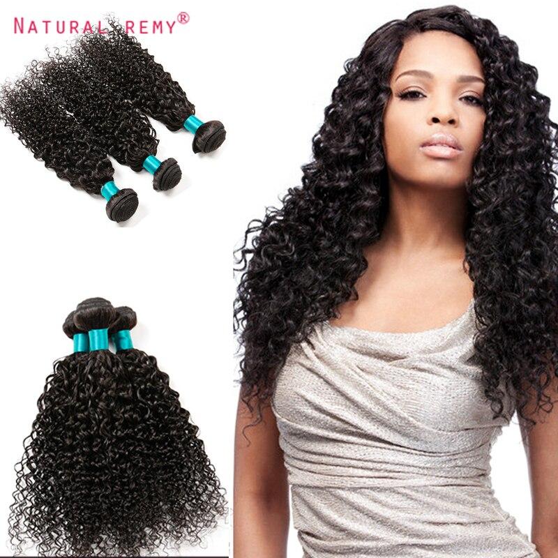 Malaysian Kinky Curly Hair 3Pcs Lot,Cheap Malaysian Virgin Hair Natural Black Hair 8-30,Tangle Free Human Remy Hair Extensions<br><br>Aliexpress
