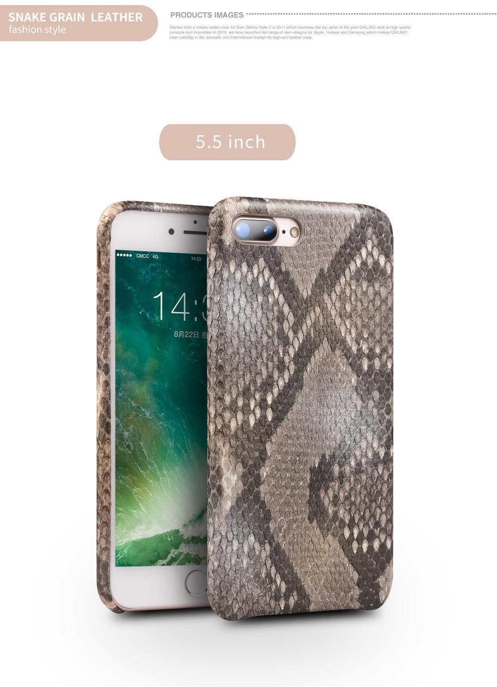 iphone7-_18