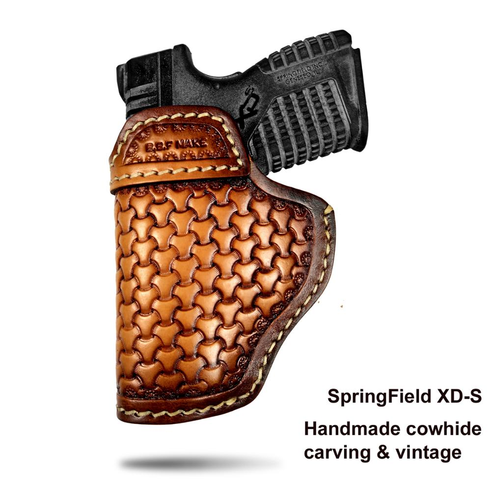 xds-1