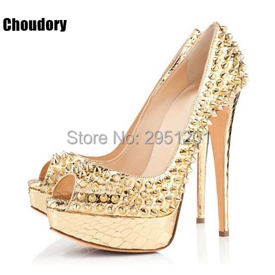 Onlymaker-Spike-stiletto-heels-sexy-strappy-platforms-Extreme-High-Fashion-Pump-Shoes-silverglitter-bling-shiny-For.jpg_640x640