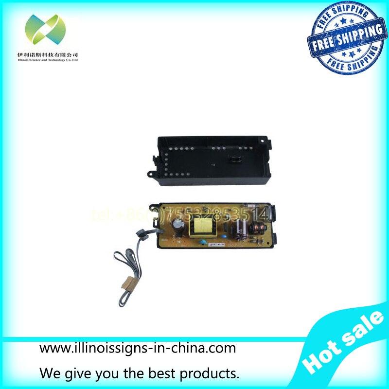 F186000/DX4/DX5/DX7 Stylus Photo R270/R280/R290/P50/T50 Power Board PCB  Printer parts<br><br>Aliexpress