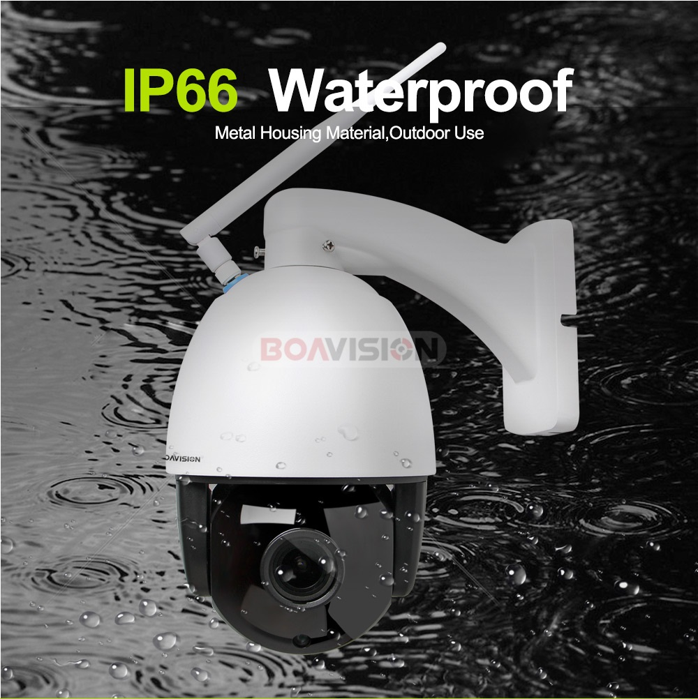 06 1080p surveillance camera