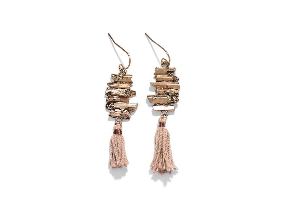 earring413-45-58-49_02