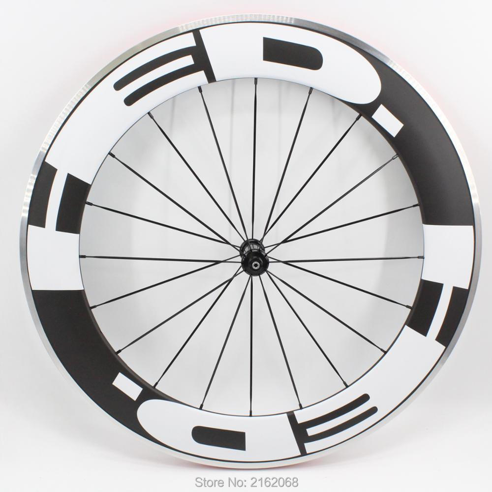 wheel-544-3