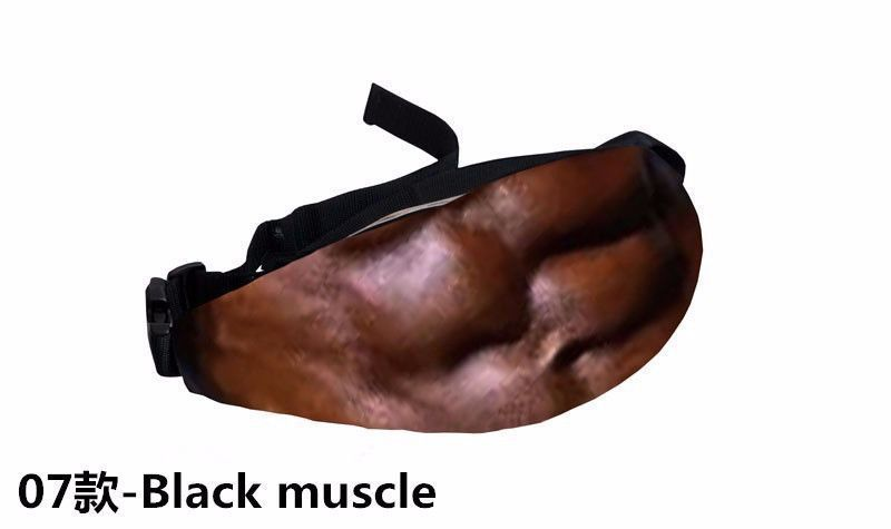07-black muscle