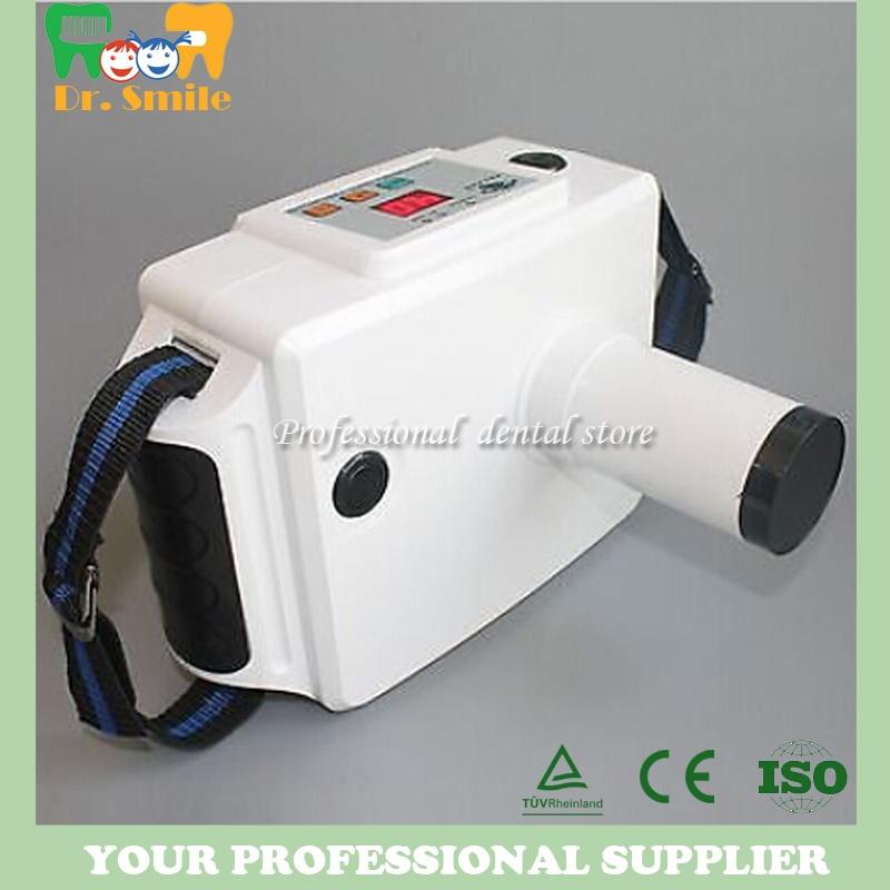 Dental-Portable-Handheld-Wireless-Dental-X-ray-Unit-_57 (4)