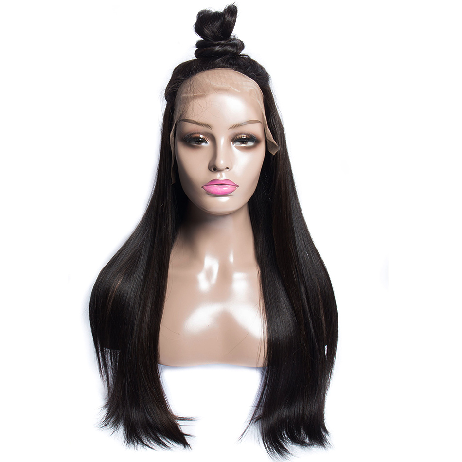 180-density-straight-lace-front-wig1