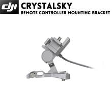 DJI Accessories CrystalSky Remote Controller Mounting Bracket for Inspire 1 / 2 ,Phantom 4 / Pro, Phantom 3 Advanced