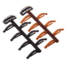 1PC hair styling tools twist braid device hair braider machine hair styling braiding hair style tool High Quality(China)