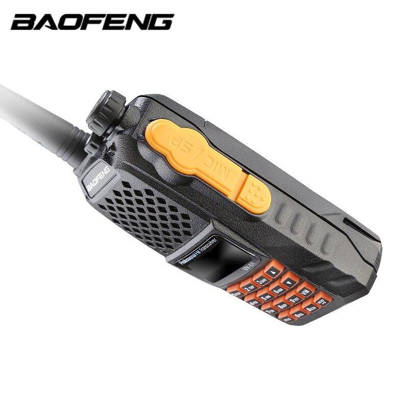 Dual-Band-Baofeng-Radio-VHF-UHF-Ham (3)
