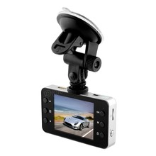 "Novatek 1920*1080P G-Sensor Motion  G-Sensor Motion  FULLHD Car cam DVR record  2.7"" Night VisionDetection with HDMI cable"