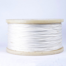 Brand Fishing Tackle Online Fishing Store Super Strong 50m 16 strands Multifilament PE Braided Fishing Line 3.0mm 2.0mm 1.5mm