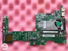 NOKOTION for Acer Aspire One D270 Motherboard Atom N2600 1.6GHz MB.SGA06.002 MBSGA06002 DA0ZE7MB6D0 mainboard(China)