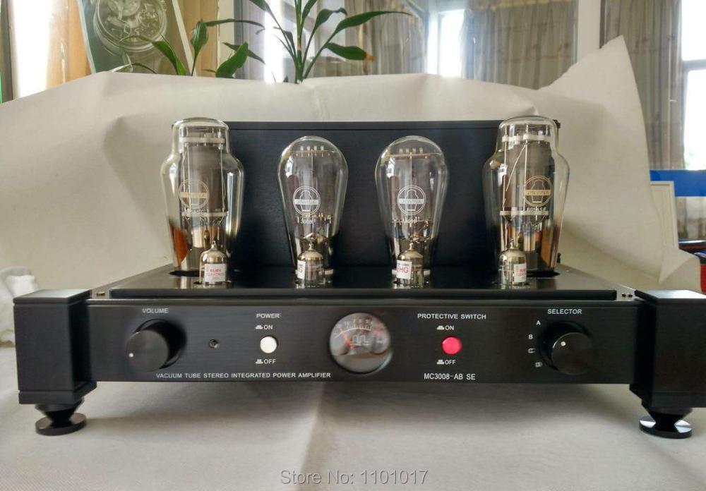 MC3008_SE_805A_Tube_Amp_1-1