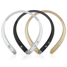 WamGra Tone Infinim HBS-913 Bluetooth Wireless Stereo Headset