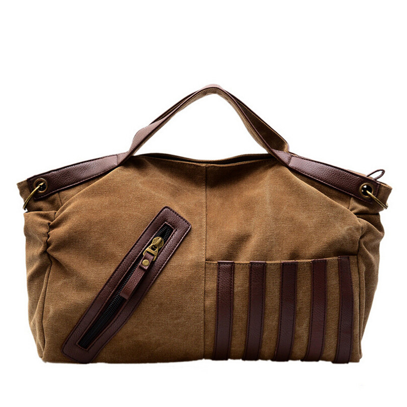 New arrival luxury designer men handbag bag,classic mens shoulder bags,large capacity tote bag brand Gmen messenger bags G60<br>