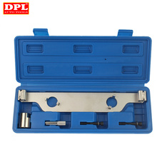 Camshaft Alignment Tool Kit For NEW Buick For GM 2.0T 2.4 Lacrosse Regal Encore Engine Timing Tool(China)