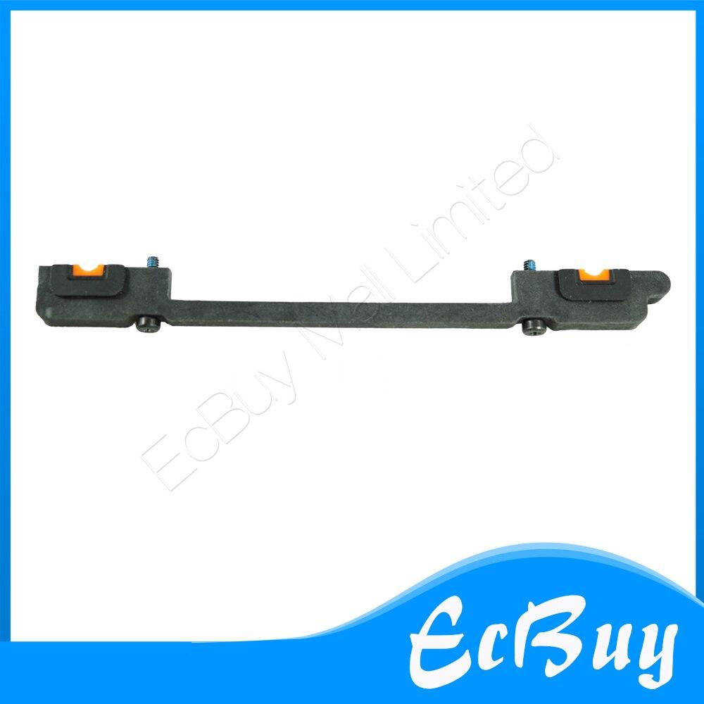 ecbuy-mall 1000X 1000Ali-5