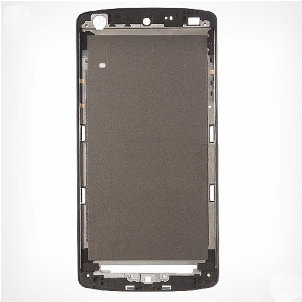 Original-Front-Housing-Frame-Bezel-for-LG-Google-Nexus-5-D820-Free-shipping- (1)