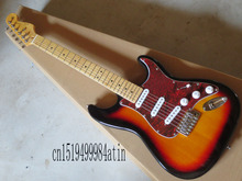 free shipping new Musical Instruments Big sales stratocaster richie sambora electric guitar @9(China)