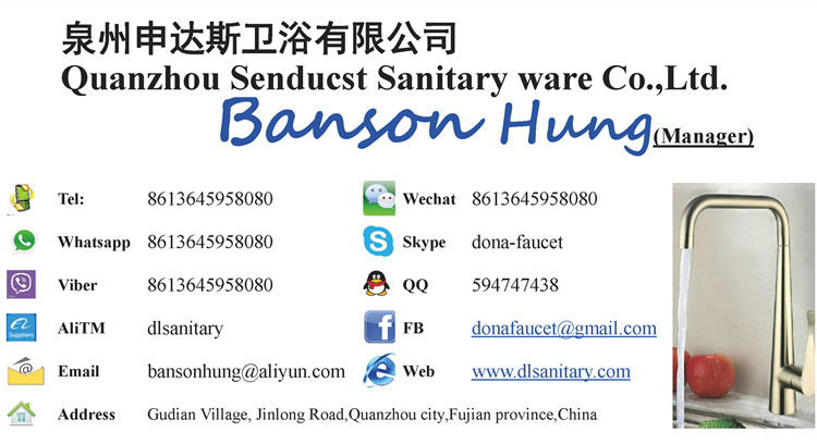 Banson _